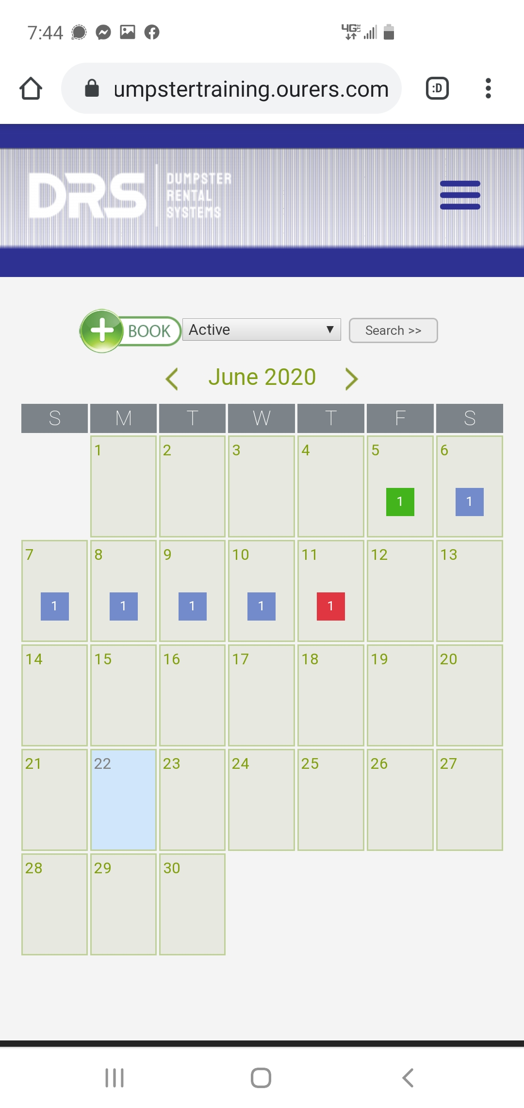 Screenshot_20200622-194442_Chrome